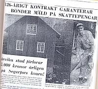 AT1963
