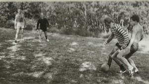 fotboll 69c