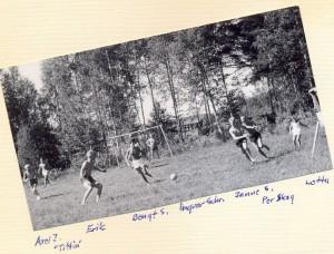 gubbmatch 1963