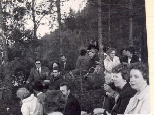 kajsas udde 1962