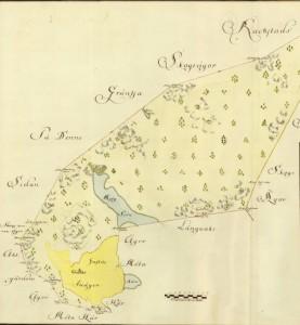 Gustås 1755
