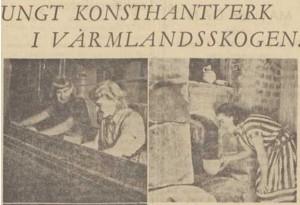 18-okt-1943-dn-bild-rubrik