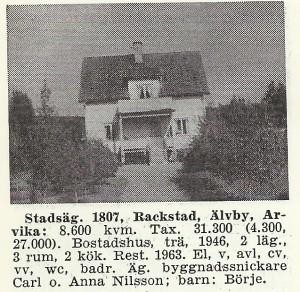 borjes-hus