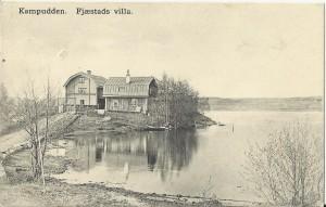Fjaestads villa2