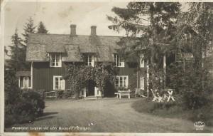 Lugnet 1937