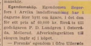 Svea 13 januari 1904