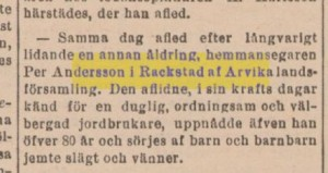 Svenska-amerikanaren 2 juli 1895