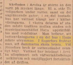 Svenska-amerikanaren 3 juni 1920