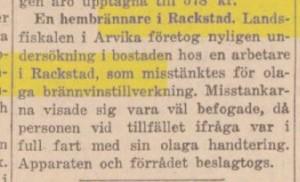 Svenska-amerikanska-posten 11 januari 1928.