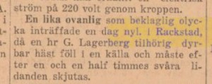 Svenska-amerikanska-posten 15 november 1916