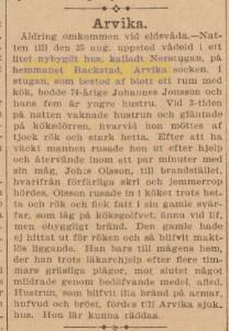 Svenska-amerikanska-posten 20 september 1898