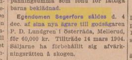 Svenska amerikanska-posten 29 december 1903