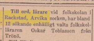 Svenska-amerikanska-posten 7 december 1932