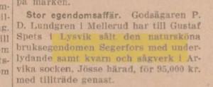 Svenska-tribunen-nyheter 14 februari 1911