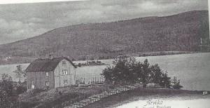 fjaestadhuset
