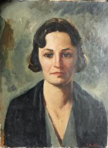Ebba Franzén
